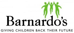 Banardos Logo
