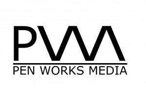 PWMLogo-Primary