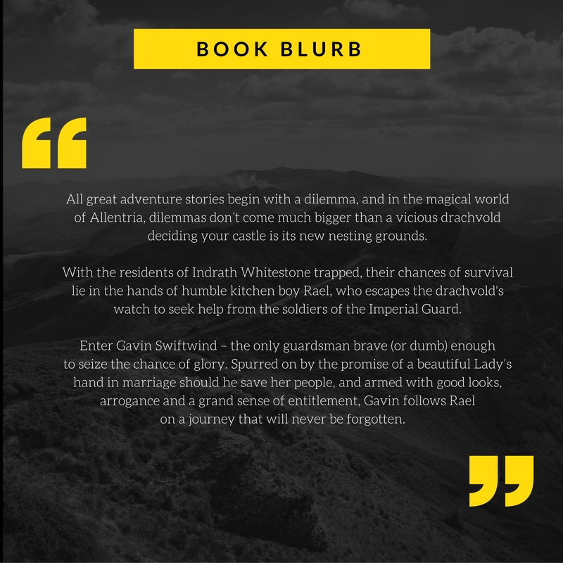 tcs-book-blurb
