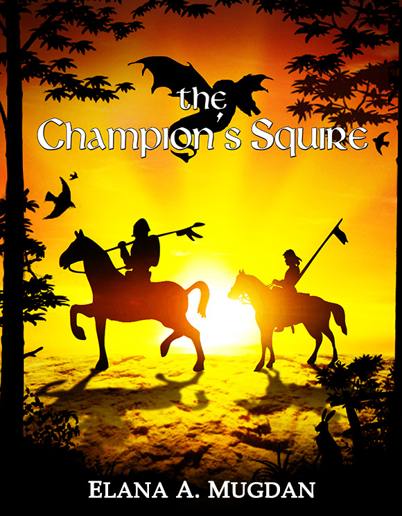 the-champions-squire
