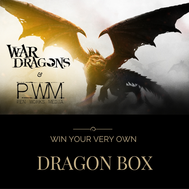 win-a-dragon-box
